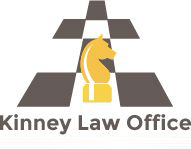 Kinney Law Office