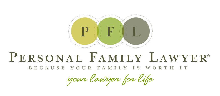 PFL Logo Hi Res